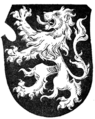 Complete Guide to Heraldry Fig279.png