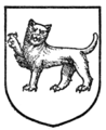 Complete Guide to Heraldry Fig336.png