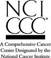 Comprehensive Cancer Center (logo).jpg