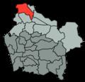 Comuna Angol.png