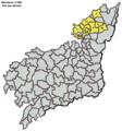 Concellos da Comarca de Ferrol.PNG