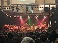 Concert Balk shipyard - panoramio (1).jpg