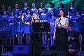 Concert of Galina Bosaya in Krasnoturyinsk (2019-02-18) 050.jpg