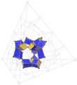 Concertina tesseract; rhombic prisms, upper.png