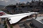Concorde 1a (4688514822).jpg