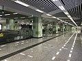 Concourse in Huaishudian Station.jpg