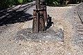 Concrete Pad - panoramio.jpg