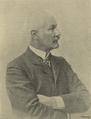 Conde de Tattenback, Ministro da Allemanha em Lisboa - O Occidente (10Abr1905).png