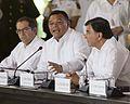 Conferencia Nacional de Gobernadores. Tema- Educación. (22316488745).jpg