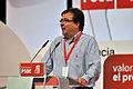 Conferencia Politica PSOE 2010 (70).jpg