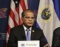Conferencia sobre Prosperidad y Seguridad en Centroamérica Miami, Florida , Estados Unidos . (34944250650).jpg