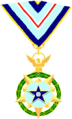 CongSpaceMedal.png