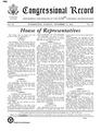 Congressional Record - 2016-11-15.pdf