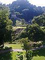 Conjunto de Pirámides en Parque Palenque..jpg