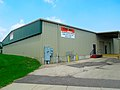 Conney Safety Products Warehouse Annex - panoramio.jpg