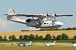 Consolidated PBV-1A Catalina '433915' (G-PBYA) (44757924645).jpg