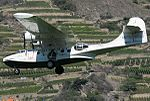 Consolidated PBY-5A Catalina, Private JP7211048.jpg