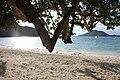 Constance Ephelia Resort, North beach - panoramio.jpg