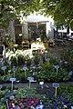 Constance est une ville d'Allemagne, située dans le sud du Land de Bade-Wurtemberg. - panoramio (130).jpg