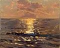 Constantin Westchiloff - Seascape (4).jpg