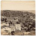 Constantinople 1870s 4029b.jpg