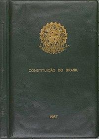 Constituição do Brasil de 1967 p. 00 (capa).jpg