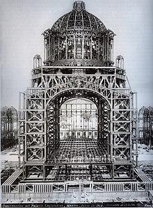 Image result for monumento a la revolución palacio legislativo