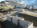 Construction of the Peak to Peak Gondola (1407162295).jpg