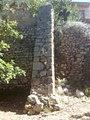 Contraforts del Palau de Borriol.jpg