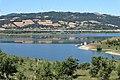 Conza - Lago artificiale dalla circumlacuale.jpg