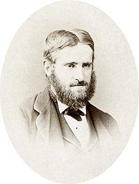 Coolidge, William Augustus Brevoort, par Hills & Saunders, BNF Gallica.jpg