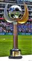 Copa Credife.png