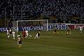 Copa Libertadores de America 2011 Santos - Peñarol.jpg