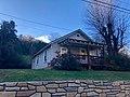Cope Creek Road, Sylva, NC (32772148858).jpg