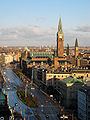 Copenhagen town hall total back.jpg
