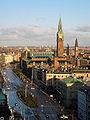 Copenhagen town hall total back.jpg