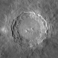 Copernicus (LRO).png