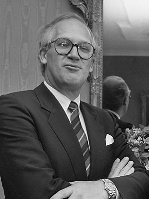 Cor Boonstra - Cor Boonstra (1986)
