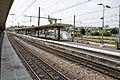Corbeil-Essonnes - 2019-07-17 - IMG 0040.jpg