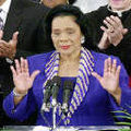 Coretta scott king cropped.jpg
