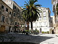 Corfu town 103.JPG