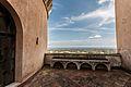 Corigliano C. - Castello Ducale08.jpg