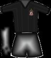 Corinthians uniforme2 2008.png