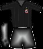 UNIFORM CORES E SÍMBOLOS 150px-Corinthians_uniforme2_2008