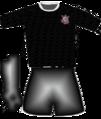 Corinthians uniforme2 2012.png