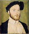 Corneille de Lyon - Charles de La Rochefoucauld, comte de Randan.jpg
