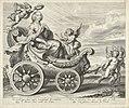 Cornelis galle-charles wautier-isabel en triunnfo.jpg