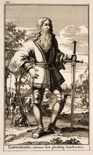 File:Cornelius-Tacitus-Hugo-de-Groot-Antiquitates-Germanicæ MGG 0261.tif