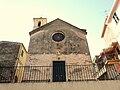 Corniglia-oratorio disciplinanti.jpg
