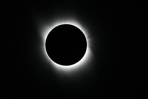 2008ko abuztuaren 1eko eklipsea.
